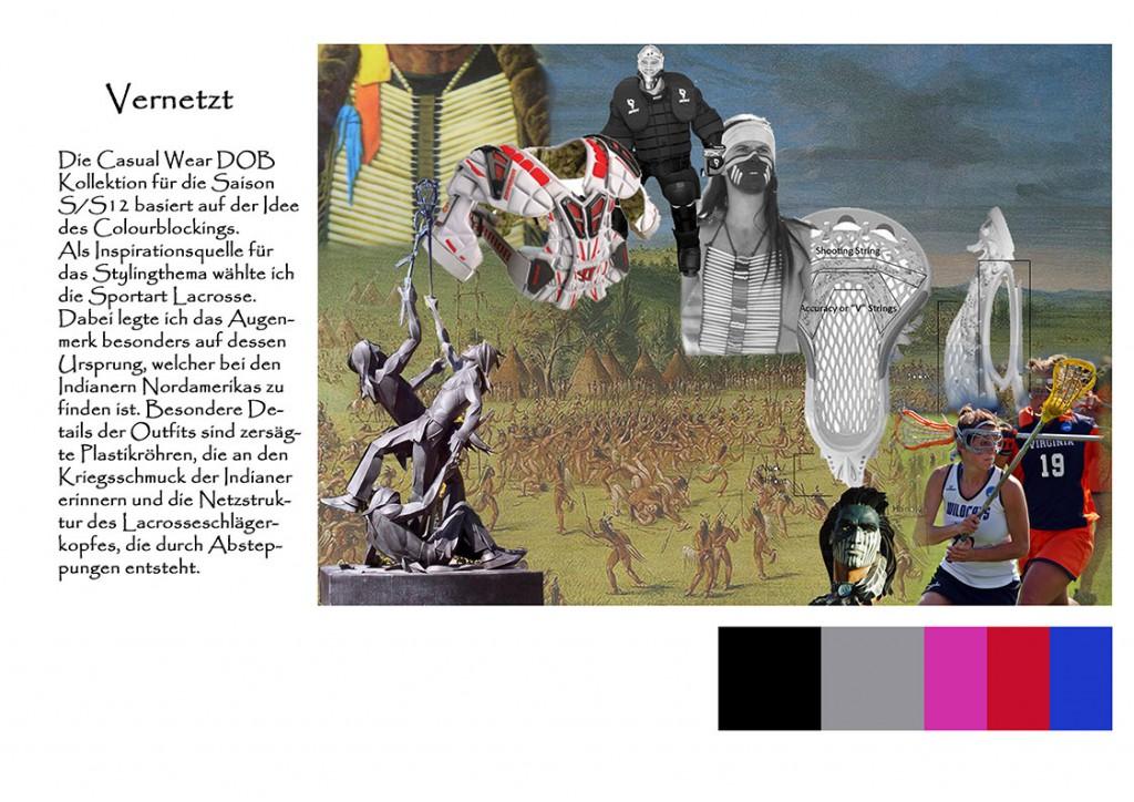 A)-Seite-1-Moodboard-und-Farben1