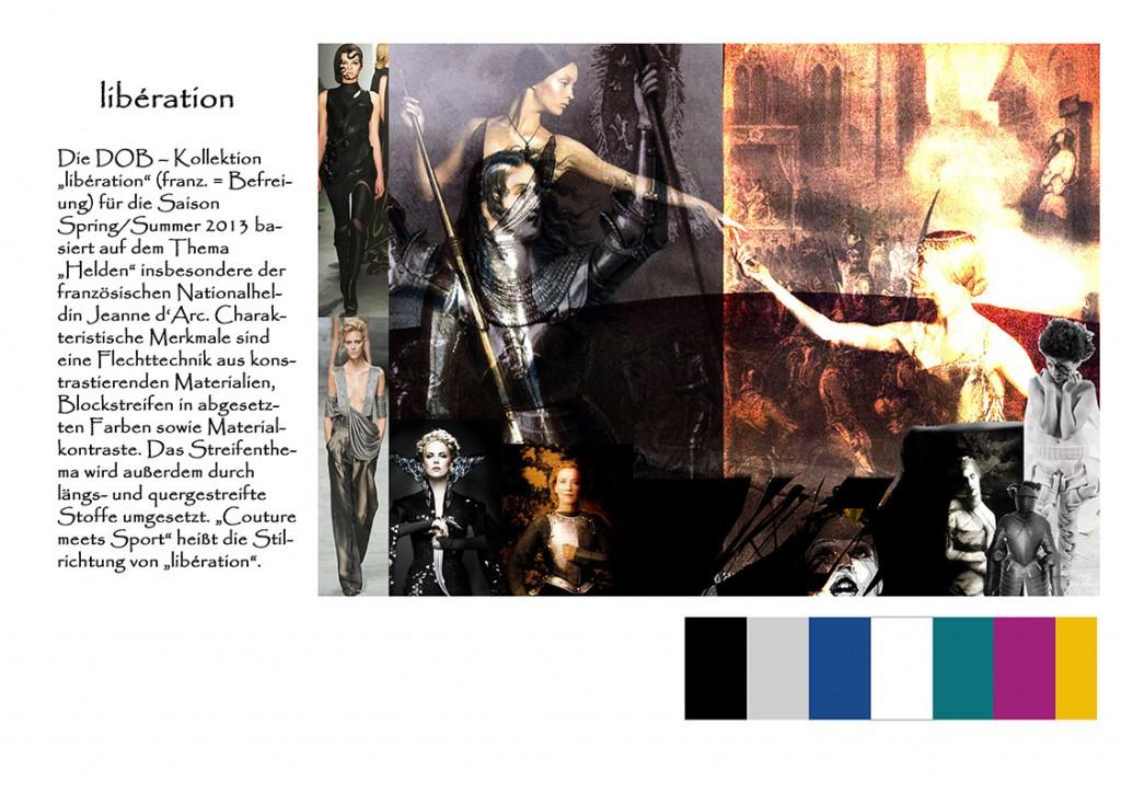 A)-Seite-1-Moodboard-und-Farben1-Kopie