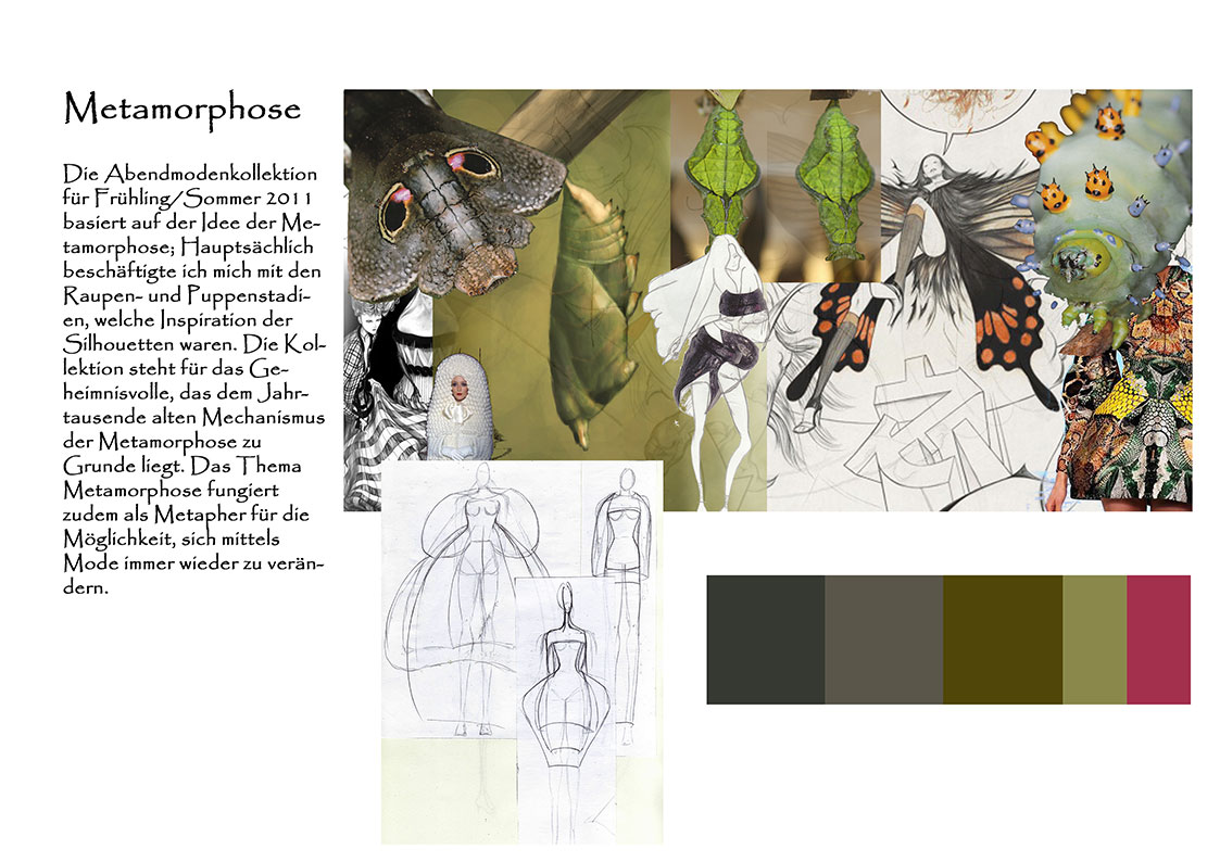 A)Seite-1-Moodboard-und-Farben-Kopie