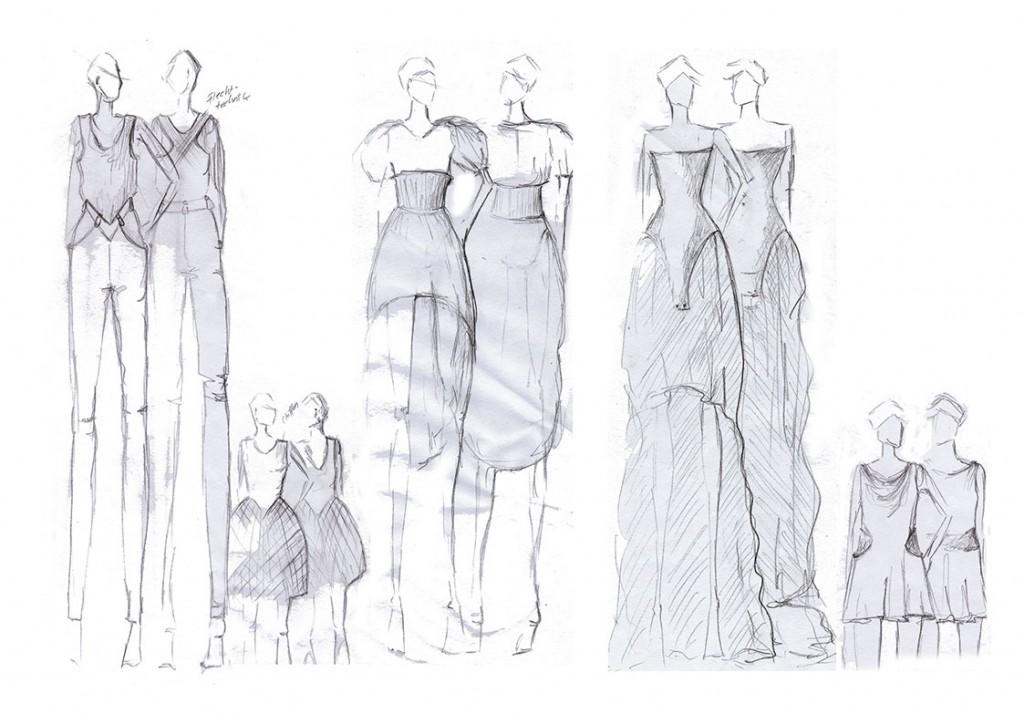 B)-designentwicklung-figurinen-1