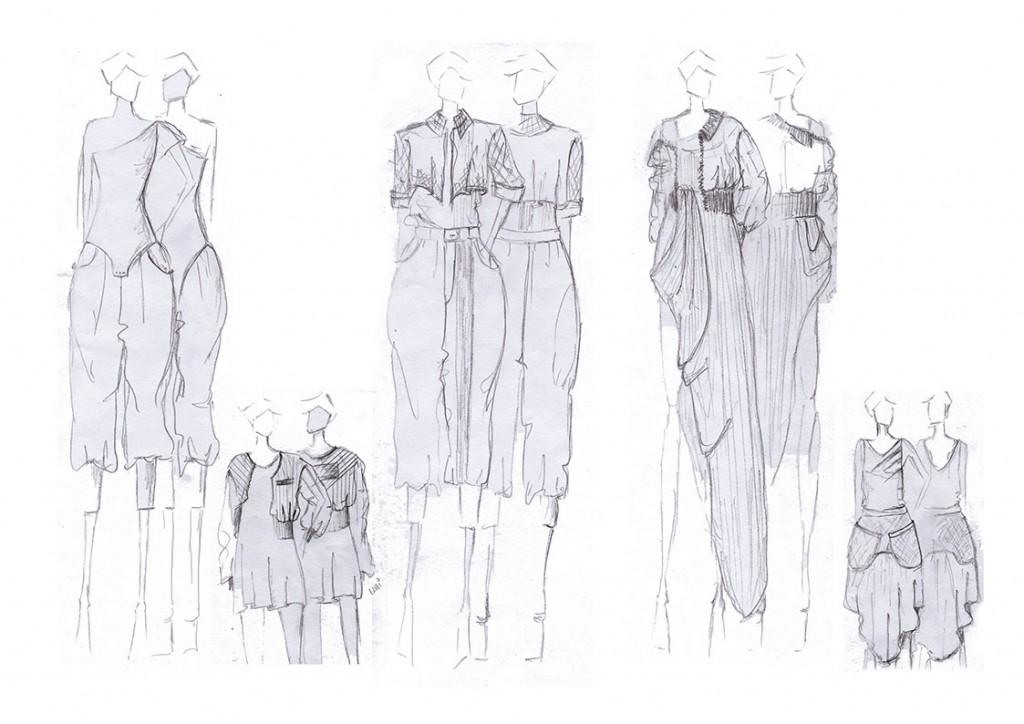 C)-designentwicklung-figurinen-2