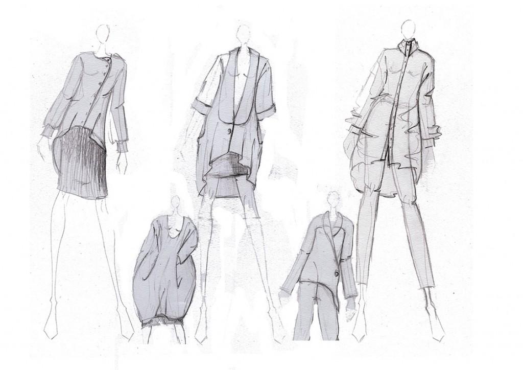 D)-Designentwicklung-Figurinen-a