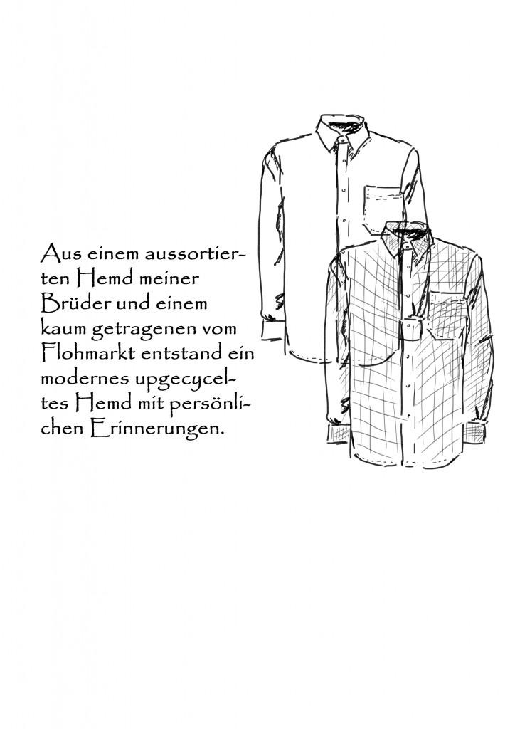 Deckblatt-hemd-leoweb