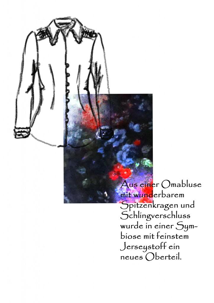Deckblattbluse-web