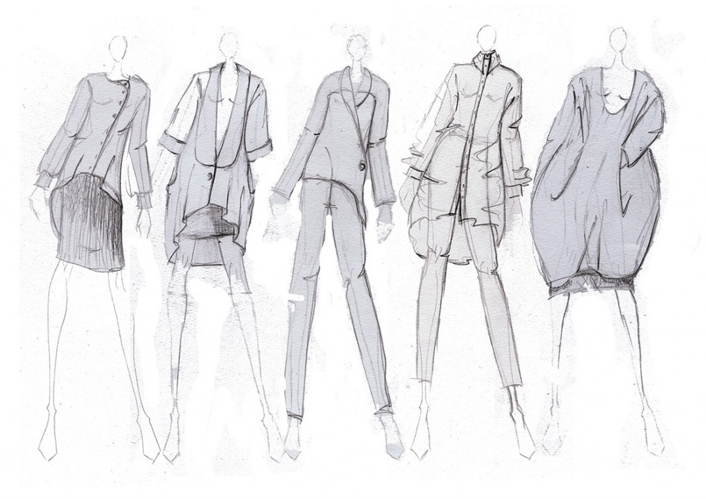 F)-Figurinen-Designentwicklung-Kopie