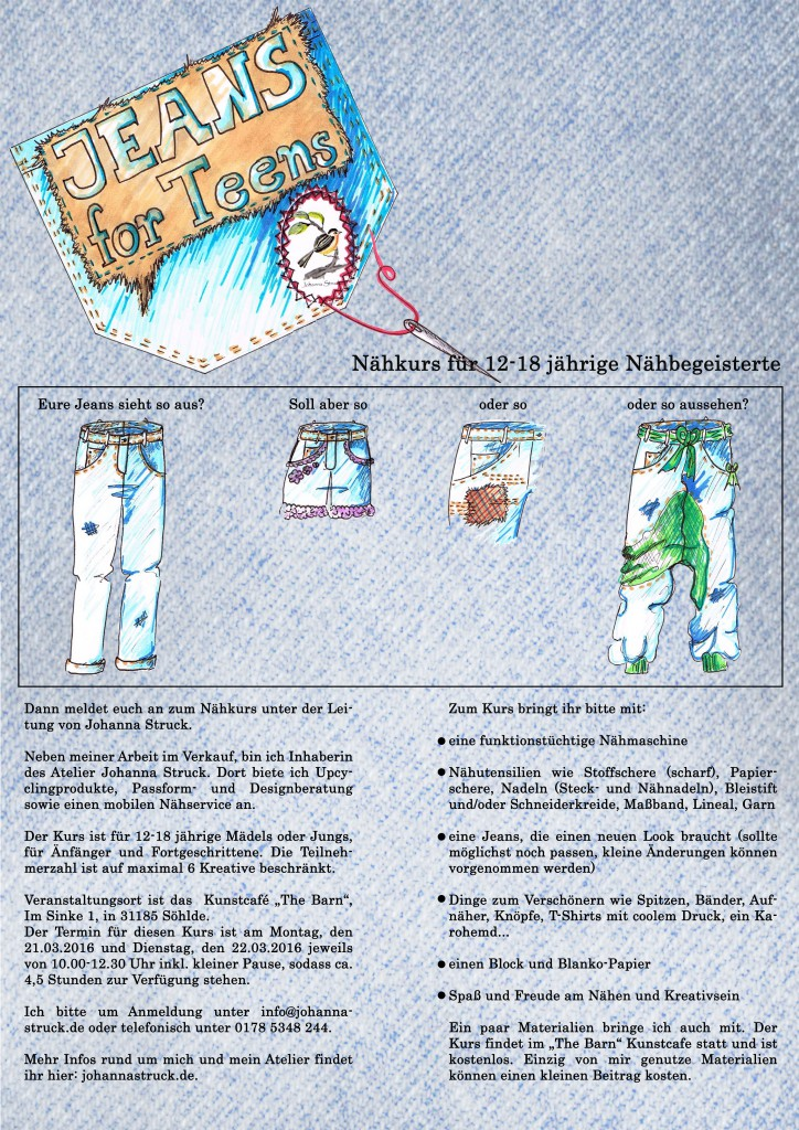 Flyer-Jeans-for-Teens-web
