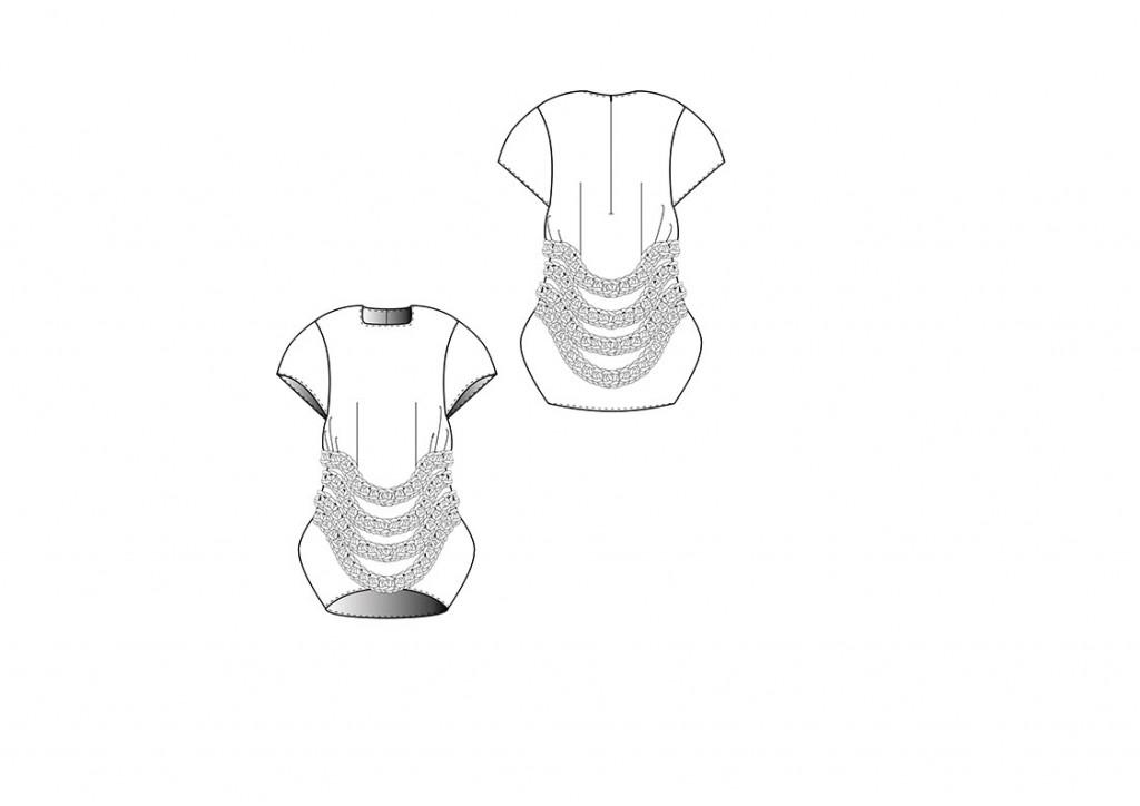 J)-Designboard
