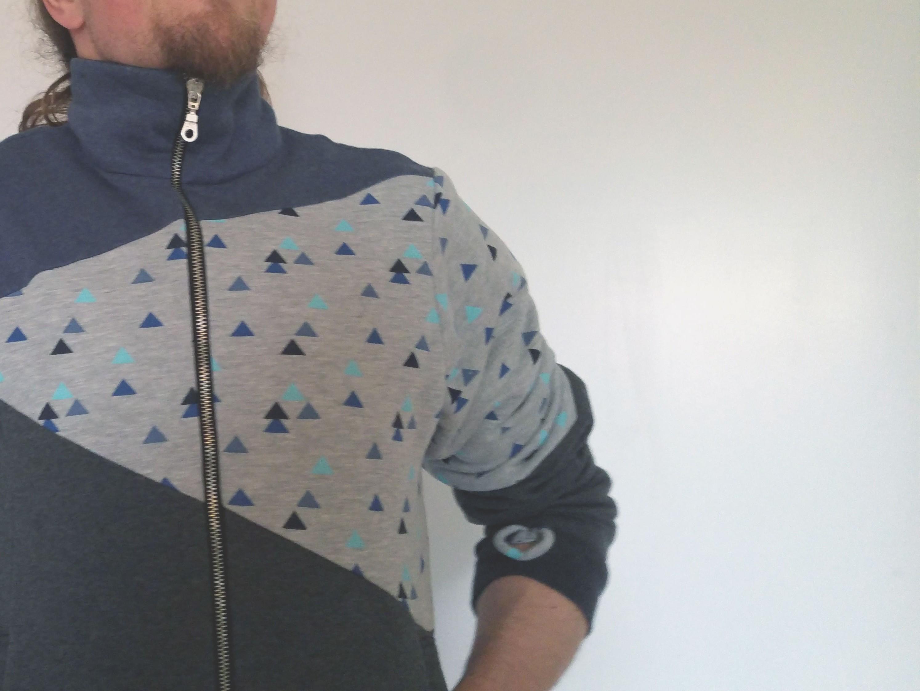 Pullover-Dreieck5