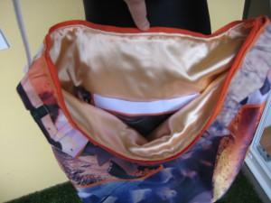 Tasche-Anna-großb1