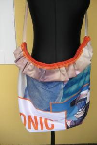 Tasche-Anna-großb4