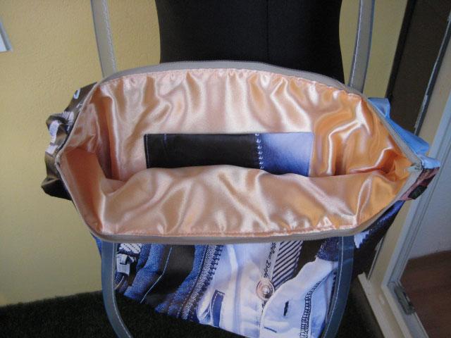 Tasche-klein2