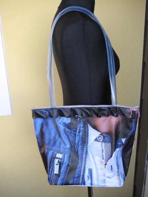 Tasche-klein3
