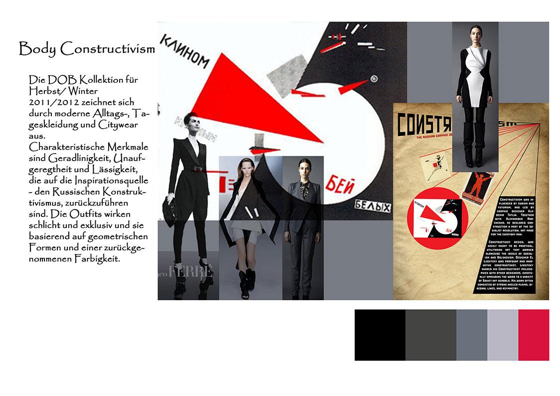 A)-Seite-1-Moodboard-und-Farben
