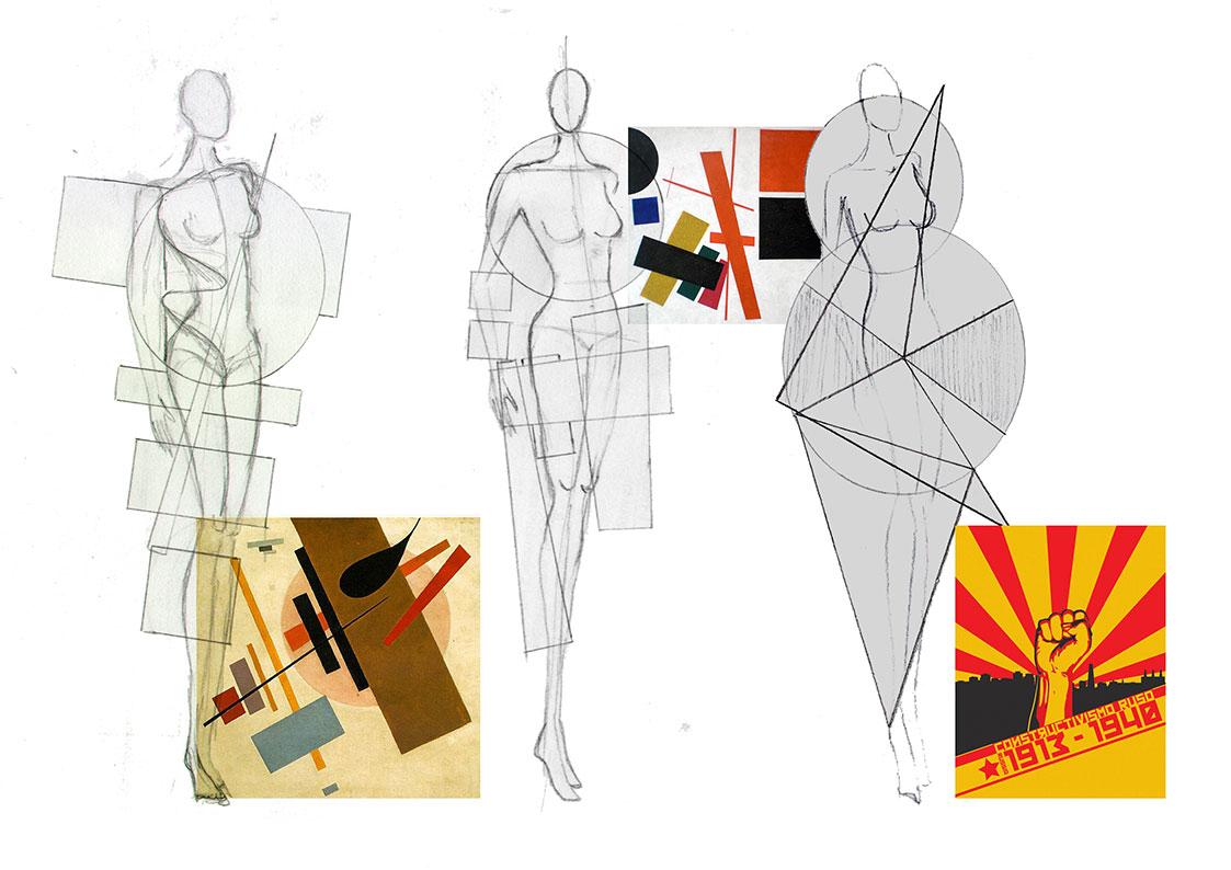 B)-Designentwicklung-Figurinen-geom-Kopie