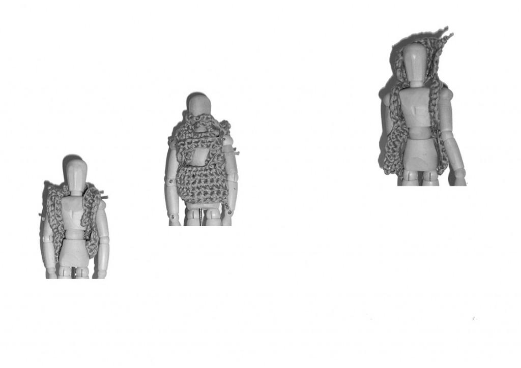 C)-Designentwicklung-Haekelpuppe2