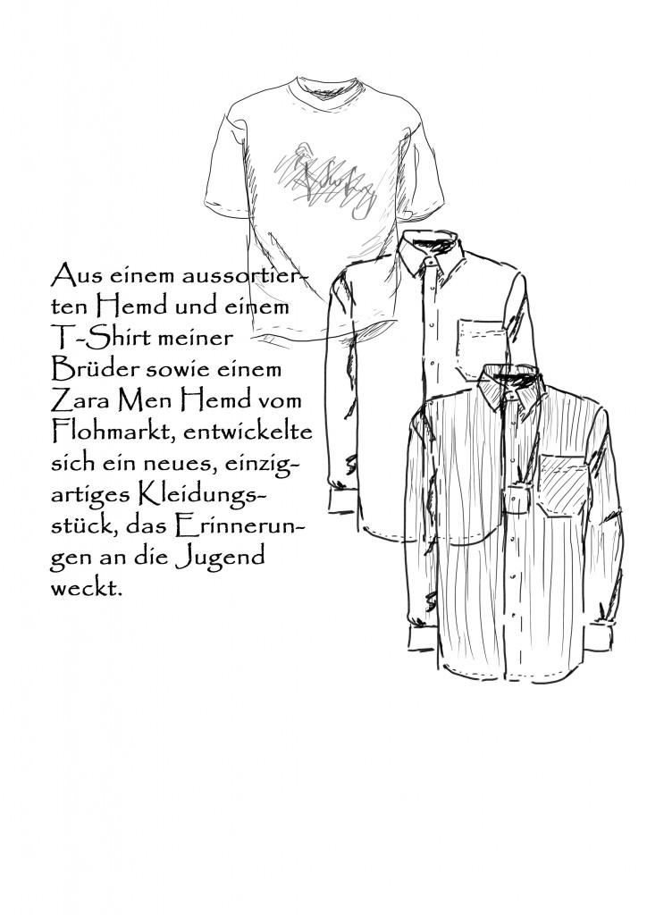 Deckblatt-hemd-sebastianweb