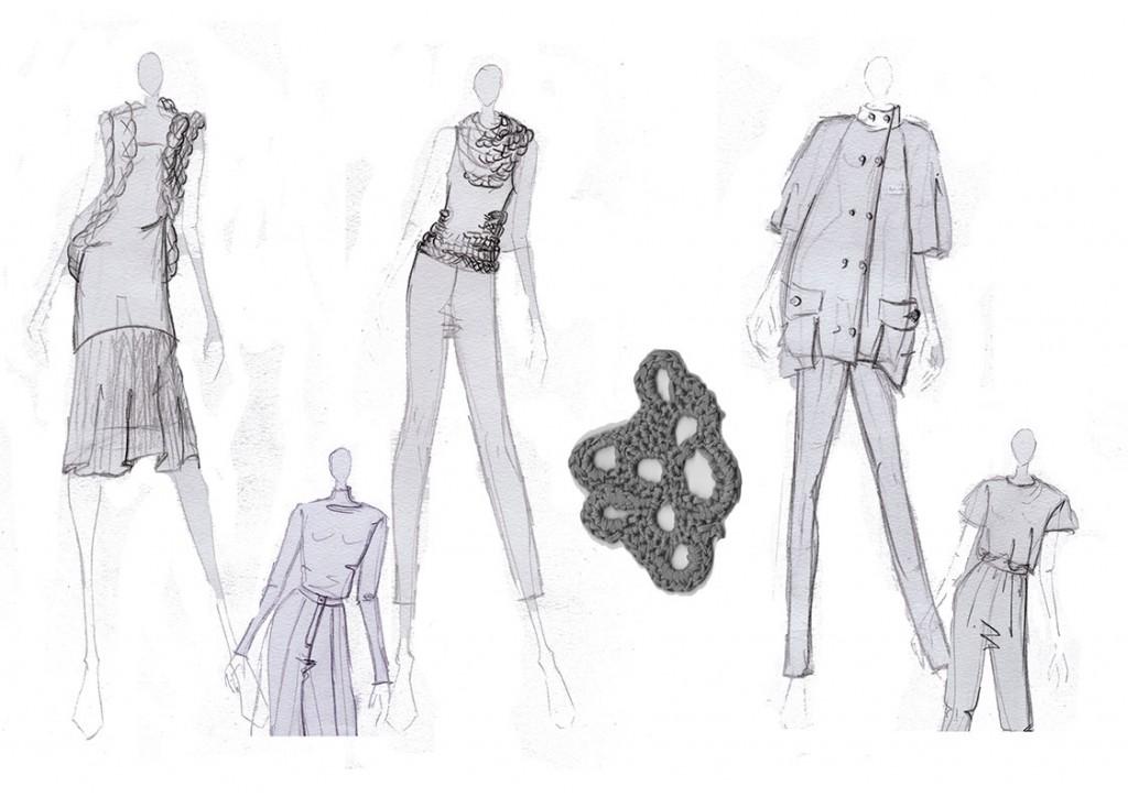 E)-Designentwicklung-Figurinen-b
