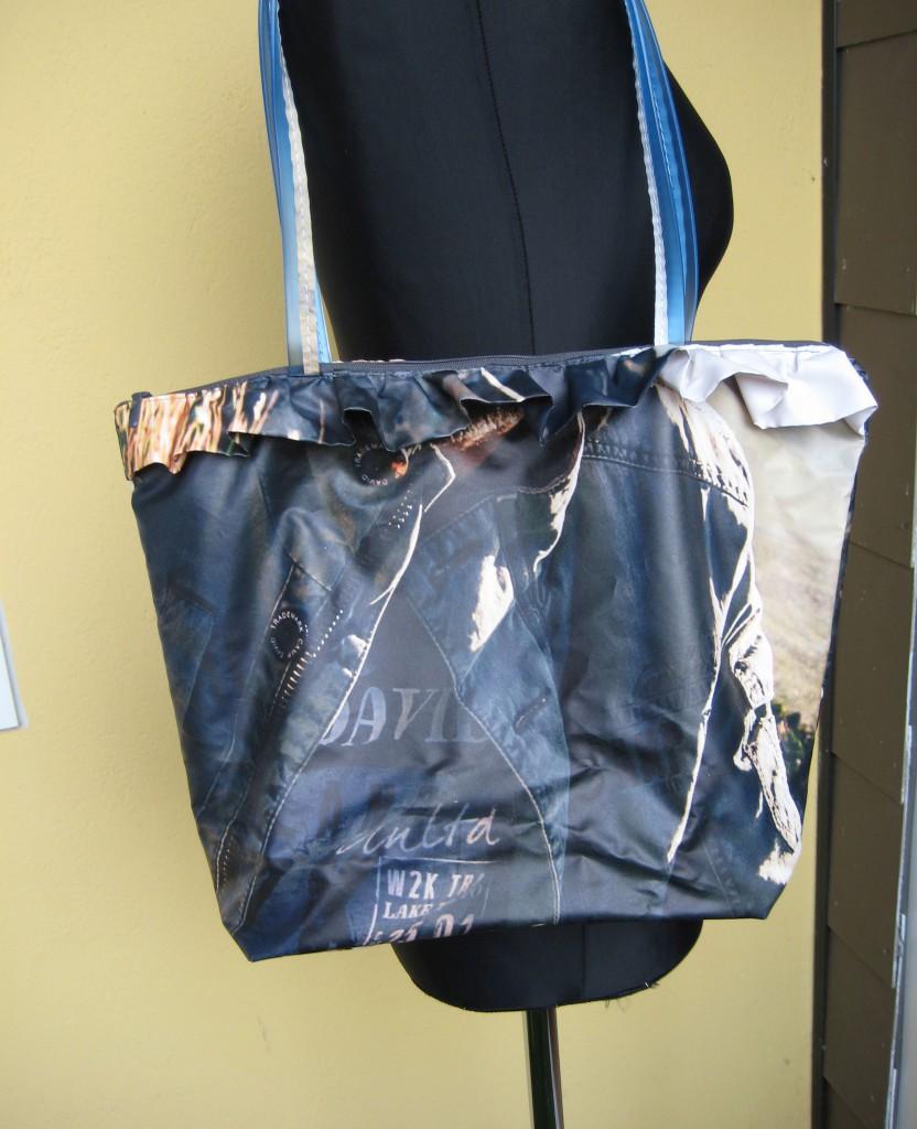 Tasche-Anna-kleina1