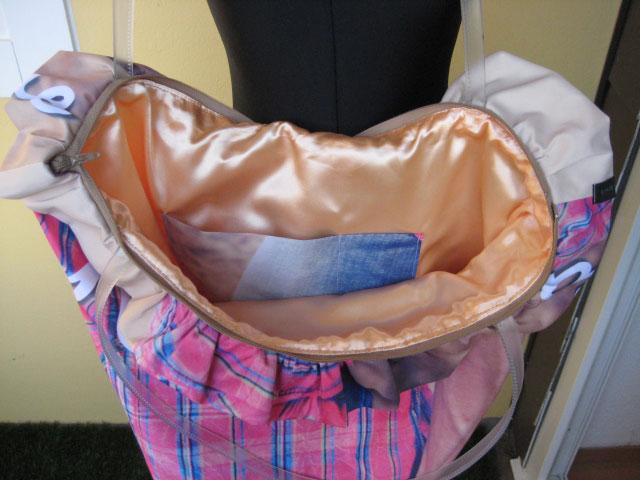 Tasche-groß-relaxed1