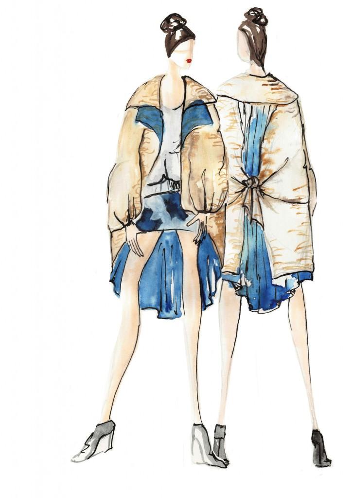 blauer-Mantel-(1)
