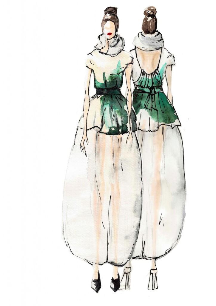 gruenes-Kleid-(1)